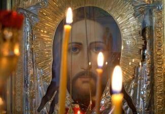 Страстная и Пасха дома: почему так хочется в храм?