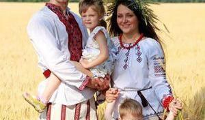 18 апреля в 19:30 Женщина в согласии с собой и в гармонии с супругом.