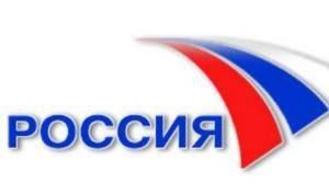 """Состоялась передача """"Территория веры"""" на радио """"Россия"""""""