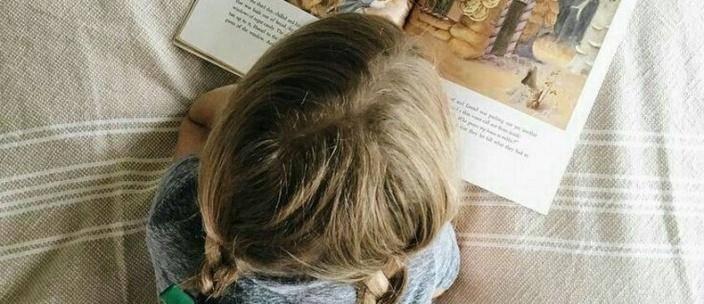 Ребёнок не хочет читать: Эффективные советы отчаявшимся родителям