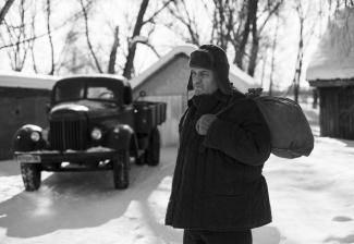 «Крик души о беспамятстве поколения». Протоиерей Георгий Митрофанов — о том, почему надо смотреть фильм «Француз»
