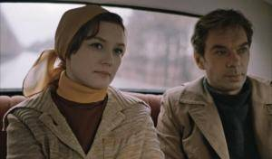 Советское кино: как говорили о вере, когда надо было молчать. 3 декабря 18:30