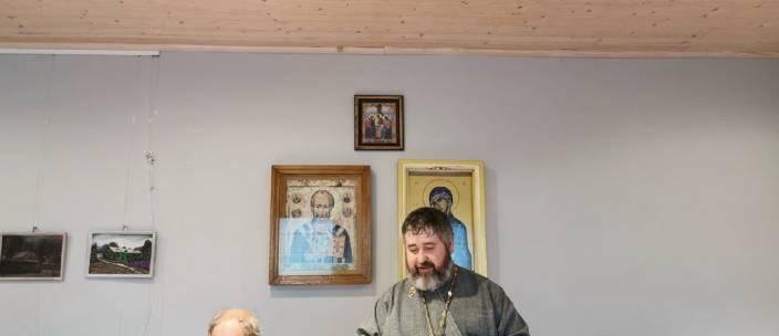 «Александр Невский: святой, полководец, великий князь (загадки исторической эпохи)»