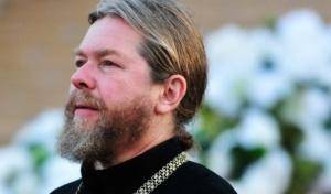 Митрополит Тихон (Шевкунов) вошел в Общественный совет при комитете Госдумы по культуре