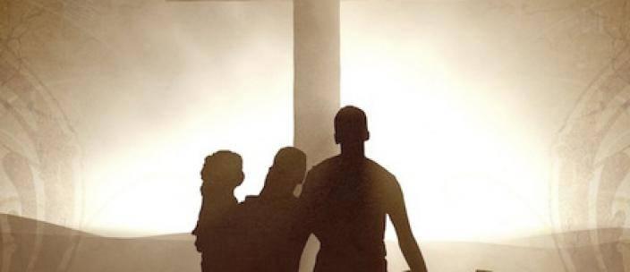 «Православное осмысление причин «кризиса веры» у подростков»