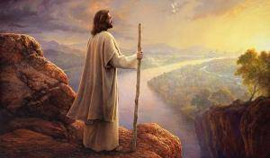 Книга Притчей: мудрость и праведность. 9 декабря 19:00