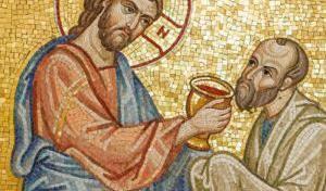 Беседа-диспут. 28 декабря 16:00-17:30 Литургия:  тайна Царства.
