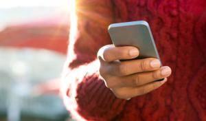 Разработано новое удобное православное приложение для смартфонов