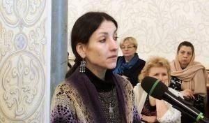 Опыт взаимодействия светских и религиозных образовательных организаций представлен Санкт-Петербургским ОРОиК