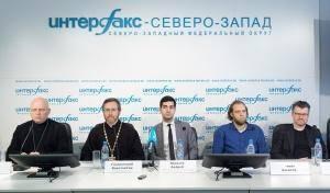 """О праздновании Дня православной молодежи рассказали в """"Интерфаксе"""""""