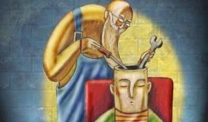 Психоанализ и христианство  17 декабря 19:00