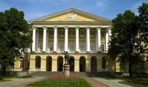 Начала работу комиссия о сотрудничестве администрации города и епархии
